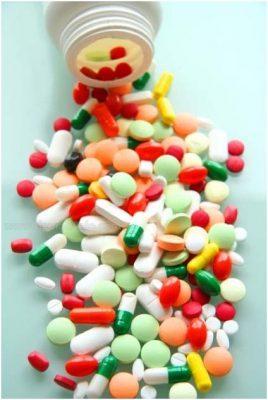 gyógyszerek a pikkelysmr kezelsre a fejn
