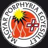 Magyar Porphyria Egyesület