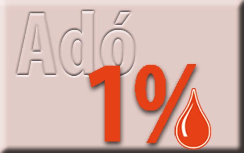 Adó 1% – Porphyria Alapítvány